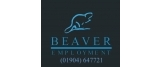 Beaver Employment