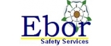 EBOR Safety Services