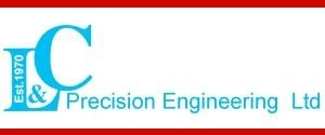 L &amp; C Precision Engineering Ltd