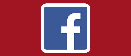 Baldock Town Facebook