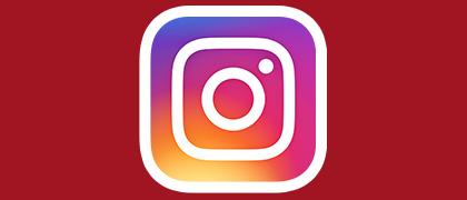 Baldock Town Instagram