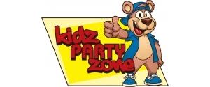 KidzPartyZone