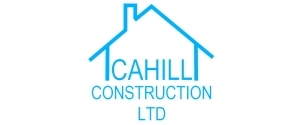 Cahill Construction