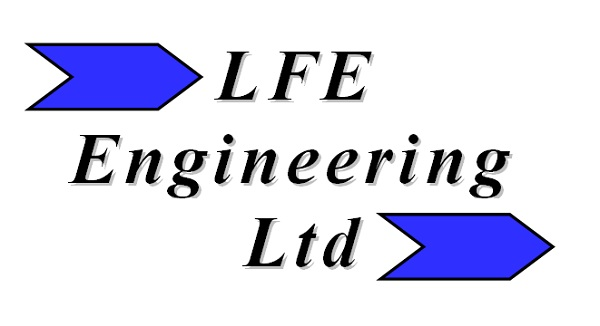 LFE Engineering Ltd