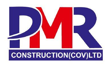 PMR Construction