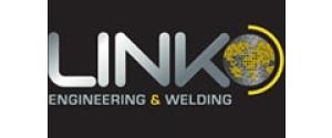 Link Enineering & Welding