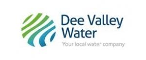 Dee Valley Water