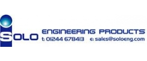 Solo Engineering Products