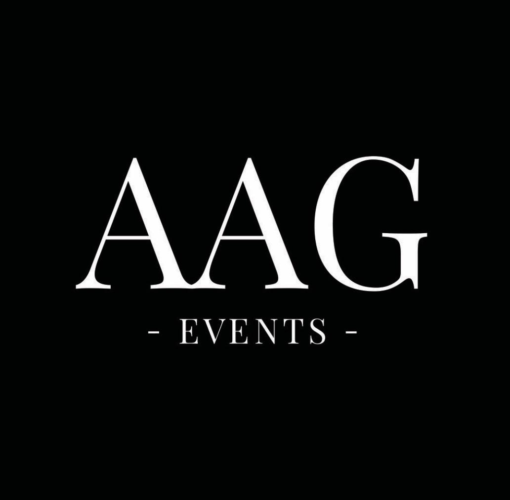 AAG Events Ltd