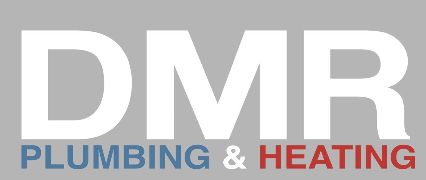 DMR Plumbing & Heating