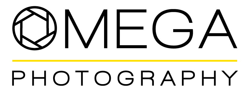 Omega Photography