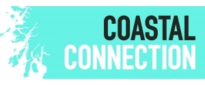 Coastal Connection