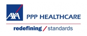 AXA PPP Healthcare