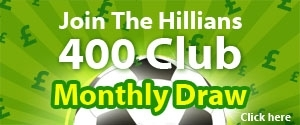 400 Club