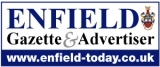 Enfield Gazette & Advertiser