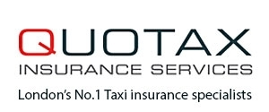 Quotax Taxi Insurance
