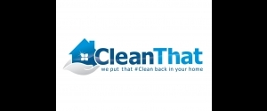 CleanThat