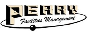 Perry Facilities Management
