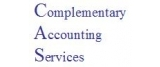 Complimentary Accounting Services