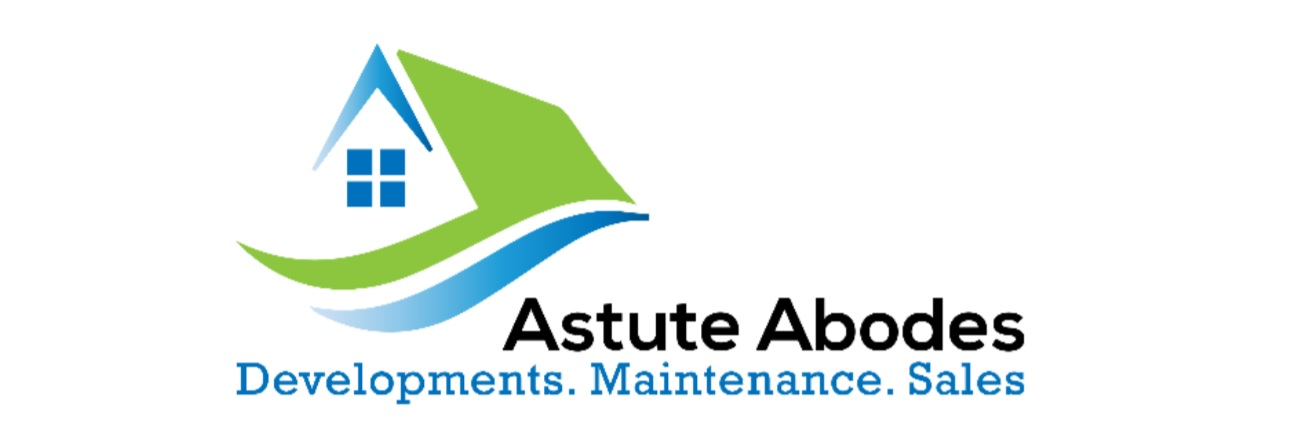 Astute Abodes Developments. Maintenance. Sales