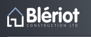 Blériot Construction Ltd