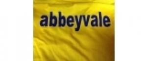 Abbeyvale Builders