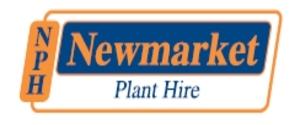 Newmarket Plant Hire Ltd