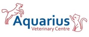Aquarius Veterinary Centre