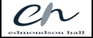 Edmondson Hall