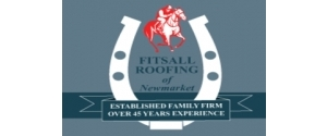 Fitsall Roofing