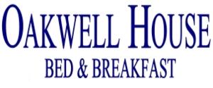 Oakwell House B & B
