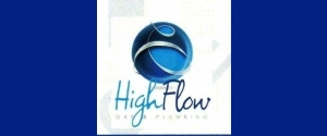 HIGH FLOW GAS AND PLUMBING
