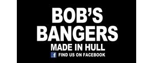 Bobs Bangers