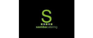 Samba Catering