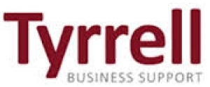 Tyrrell Business Support Services