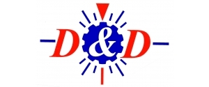 D&D ENGINEERING (HULL) Ltd