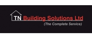 TN Building Solutions