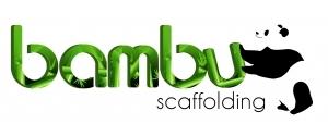 Bambu Scaffolding