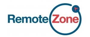 Remotezone
