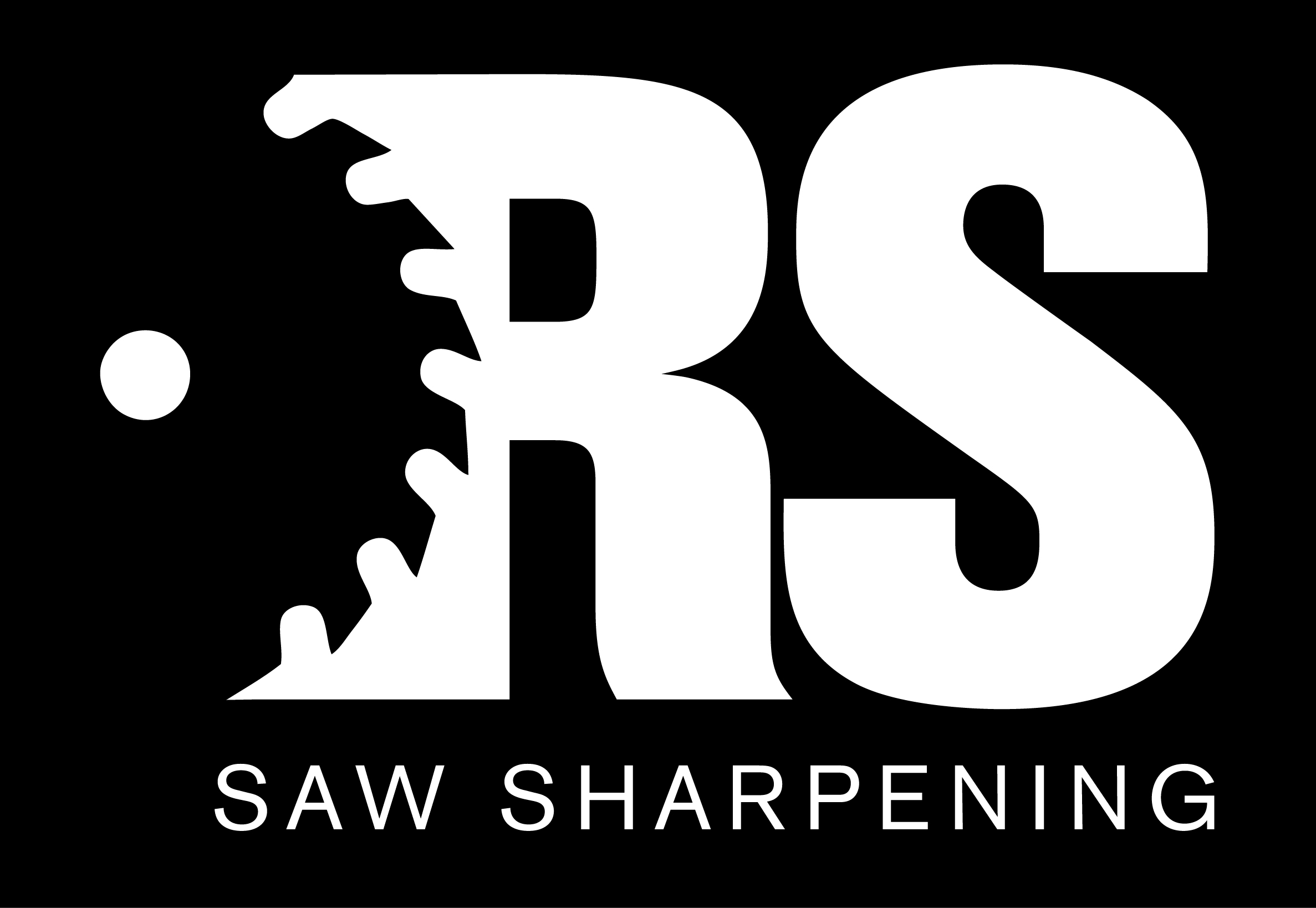 Sponsors information leicester forest rfc r s saw sharpening buycottarizona Image collections