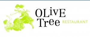 The Olive Tree Restaurant