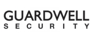 Guardwell Security