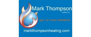 Mark Thompson (Leeds) Ltd
