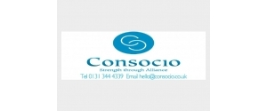 Consocio Ltd