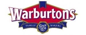 Warburtons