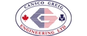 Cansco Greig Engineering Ltd