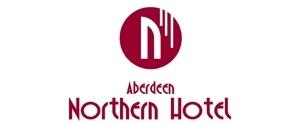 Aberdeen Northern Hotel