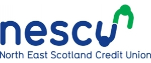 North East Scotland Credit Union