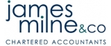 James Milne & Co