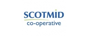 Scotmid Co-opertative